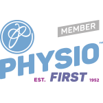 https://www.physiofirst.org.uk/