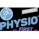 https://www.physiofirst.org.uk/