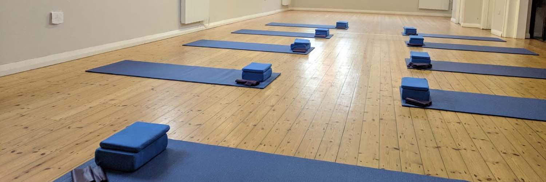 pilates-alne-Gemma-Darley-Physiotherapy