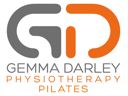 Gemma Darley Physiotherapy Pilates
