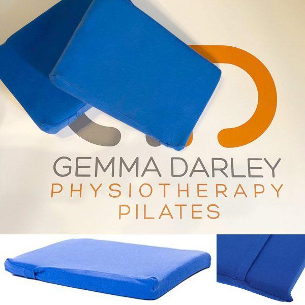 Pilates Cushions